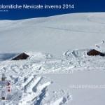 mamma ho perso la baita nevicate dolomitiche 2014 by valledifiemme.it35 150x150 Mamma ho perso la Baita!!  Raccolta fotografica di baite innevate