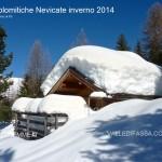 mamma ho perso la baita nevicate dolomitiche 2014 by valledifiemme.it36 150x150 Mamma ho perso la Baita!!  Raccolta fotografica di baite innevate