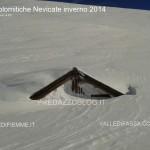 mamma ho perso la baita nevicate dolomitiche 2014 by valledifiemme.it4  150x150 Mamma ho perso la Baita!!  Raccolta fotografica di baite innevate