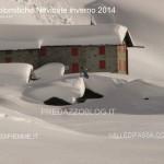 mamma ho perso la baita nevicate dolomitiche 2014 by valledifiemme.it5  150x150 Mamma ho perso la Baita!!  Raccolta fotografica di baite innevate