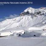 mamma ho perso la baita nevicate dolomitiche 2014 by valledifiemme.it6  150x150 Mamma ho perso la Baita!!  Raccolta fotografica di baite innevate