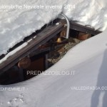 mamma ho perso la baita nevicate dolomitiche 2014 by valledifiemme.it8  150x150 Mamma ho perso la Baita!!  Raccolta fotografica di baite innevate