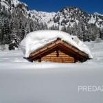 mamma ho perso la baita nevicate dolomitiche 2014 predazzoblog1 150x150 Mamma ho perso la Baita!!  Raccolta fotografica di baite innevate