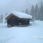 mamma ho perso la baita nevicate dolomitiche 2014 predazzoblog2 150x150 Mamma ho perso la Baita!!  Raccolta fotografica di baite innevate