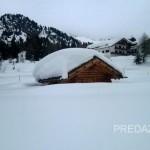 mamma ho perso la baita nevicate dolomitiche 2014 predazzoblog3 150x150 Mamma ho perso la Baita!!  Raccolta fotografica di baite innevate