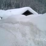 mamma ho perso la baita nevicate dolomitiche 2014 predazzoblog4 150x150 Mamma ho perso la Baita!!  Raccolta fotografica di baite innevate