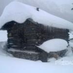 mamma ho perso la baita nevicate dolomitiche 2014 predazzoblog5 150x150 Mamma ho perso la Baita!!  Raccolta fotografica di baite innevate