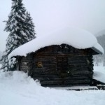 mamma ho perso la baita nevicate dolomitiche 2014 predazzoblog6 150x150 Mamma ho perso la Baita!!  Raccolta fotografica di baite innevate