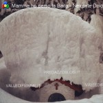 mamma ho perso la baita nevicate dolomitiche 2014 predazzoblog7 150x150 Mamma ho perso la Baita!!  Raccolta fotografica di baite innevate