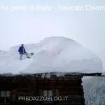 mamma ho perso la baita nevicate dolomitiche 2014 predazzoblog8 150x150 Mamma ho perso la Baita!!  Raccolta fotografica di baite innevate