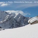 mamma ho perso la baita nevicate dolomitiche 2014 valle di fiemme1 150x150 Mamma ho perso la Baita!!  Raccolta fotografica di baite innevate
