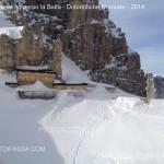 mamma ho perso la baita nevicate dolomitiche 2014 valle di fiemme10 150x150 Mamma ho perso la Baita!!  Raccolta fotografica di baite innevate