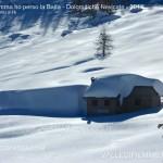 mamma ho perso la baita nevicate dolomitiche 2014 valle di fiemme11 150x150 Mamma ho perso la Baita!!  Raccolta fotografica di baite innevate