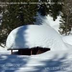 mamma ho perso la baita nevicate dolomitiche 2014 valle di fiemme12 150x150 Mamma ho perso la Baita!!  Raccolta fotografica di baite innevate