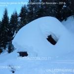 mamma ho perso la baita nevicate dolomitiche 2014 valle di fiemme13 150x150 Mamma ho perso la Baita!!  Raccolta fotografica di baite innevate