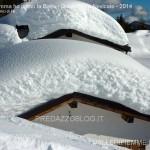 mamma ho perso la baita nevicate dolomitiche 2014 valle di fiemme14 150x150 Mamma ho perso la Baita!!  Raccolta fotografica di baite innevate