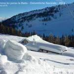mamma ho perso la baita nevicate dolomitiche 2014 valle di fiemme15 150x150 Mamma ho perso la Baita!!  Raccolta fotografica di baite innevate