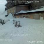 mamma ho perso la baita nevicate dolomitiche 2014 valle di fiemme4 150x150 Mamma ho perso la Baita!!  Raccolta fotografica di baite innevate