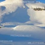mamma ho perso la baita nevicate dolomitiche 2014 valle di fiemme5 150x150 Mamma ho perso la Baita!!  Raccolta fotografica di baite innevate