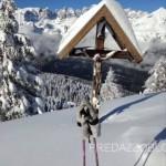 mamma ho perso la baita nevicate dolomitiche 2014 valle di fiemme6 150x150 Mamma ho perso la Baita!!  Raccolta fotografica di baite innevate