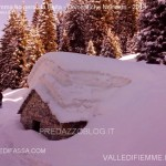 mamma ho perso la baita nevicate dolomitiche 2014 valle di fiemme7 150x150 Mamma ho perso la Baita!!  Raccolta fotografica di baite innevate