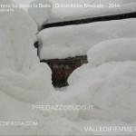 mamma ho perso la baita nevicate inverno 20141 150x150 Mamma ho perso la Baita!!  Raccolta fotografica di baite innevate
