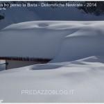 mamma ho perso la baita nevicate inverno 201416 150x150 Mamma ho perso la Baita!!  Raccolta fotografica di baite innevate