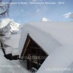 mamma ho perso la baita nevicate inverno 20142 150x150 Mamma ho perso la Baita!!  Raccolta fotografica di baite innevate