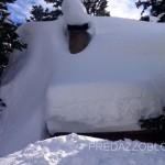 mamma ho perso la baita nevicate inverno 201420 150x150 Mamma ho perso la Baita!!  Raccolta fotografica di baite innevate