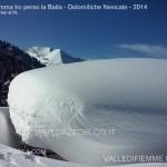 mamma ho perso la baita nevicate inverno 201421 150x150 Mamma ho perso la Baita!!  Raccolta fotografica di baite innevate