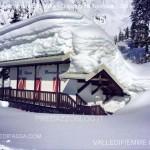mamma ho perso la baita nevicate inverno 201423 150x150 Mamma ho perso la Baita!!  Raccolta fotografica di baite innevate