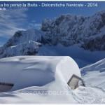 mamma ho perso la baita nevicate inverno 201424 150x150 Mamma ho perso la Baita!!  Raccolta fotografica di baite innevate