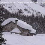 mamma ho perso la baita nevicate inverno 201426 150x150 Mamma ho perso la Baita!!  Raccolta fotografica di baite innevate
