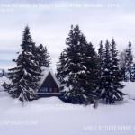 mamma ho perso la baita nevicate inverno 201429 150x150 Mamma ho perso la Baita!!  Raccolta fotografica di baite innevate