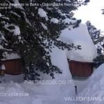 mamma ho perso la baita nevicate inverno 20143 150x150 Mamma ho perso la Baita!!  Raccolta fotografica di baite innevate