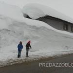 mamma ho perso la baita nevicate inverno 201430 150x150 Mamma ho perso la Baita!!  Raccolta fotografica di baite innevate