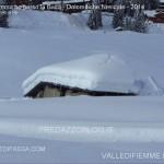 mamma ho perso la baita nevicate inverno 201434 150x150 Mamma ho perso la Baita!!  Raccolta fotografica di baite innevate