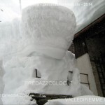 mamma ho perso la baita nevicate inverno 201435 150x150 Mamma ho perso la Baita!!  Raccolta fotografica di baite innevate