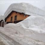 mamma ho perso la baita nevicate inverno 201438 150x150 Mamma ho perso la Baita!!  Raccolta fotografica di baite innevate