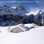 mamma ho perso la baita nevicate inverno 20145 150x150 Mamma ho perso la Baita!!  Raccolta fotografica di baite innevate