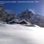 mamma ho perso la baita nevicate inverno 20149 150x150 Mamma ho perso la Baita!!  Raccolta fotografica di baite innevate