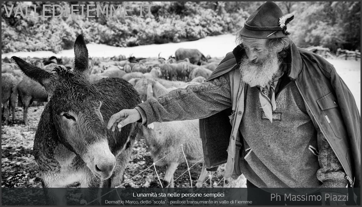 massimo piazzi ph valle di fiemme Fotografare l'autenticità: Massimo Piazzi