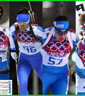 sochi 2014 biathlon