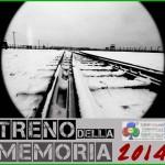 treno della memoria 2014 fiemme 150x150 Giovani di Fiemme alla 20° Giornata della Memoria a Bologna