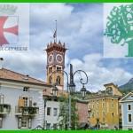 cavalese biblioteca 150x150 Trento Film Festival, proiezioni a Tesero