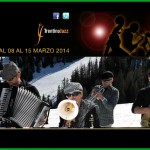 "dolomiti ski jazz 2014 fiemme 1 150x150 Cavalese, Festival ""Musica in viaggio mercoledì 29 agosto"