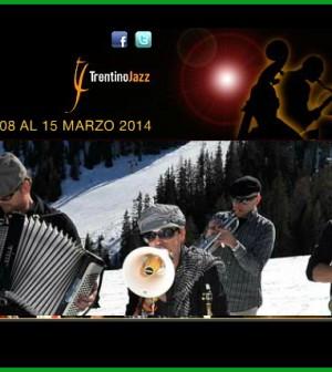dolomiti ski jazz 2014 fiemme 1