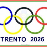 olimpiadi trento 2026 150x150 In 300 al corteo anti vitalizi a Trento   Restituire? E giusto! Passerini e Andreolli i primi