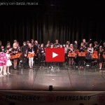 serata emergency tesero 2014 fiemme 150x150 Tesero, serata per Emergency con danza, musica e recitazione