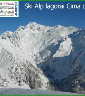 ski alp lagorai cima d'asta 1